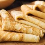 pâte à crêpe, recette de crêpes faciles et maison